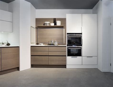 cuisine eggersmann eggersmann kitchens home living