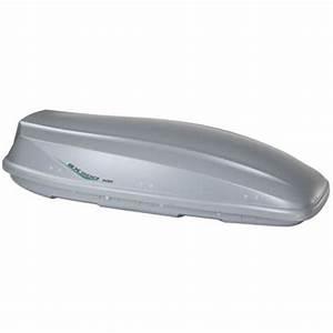 Pose Toit Ouvrant Feu Vert : feu vert barre de toit barres de toit feu vert pour megane auto titre barres de toit pr mont ~ Medecine-chirurgie-esthetiques.com Avis de Voitures