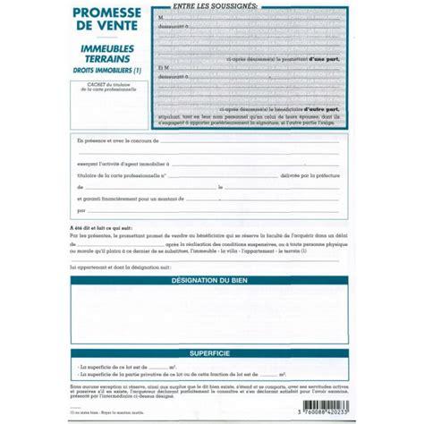 Cytotec For Sale Pilule Viagra Definition Generika Levitra 100mg