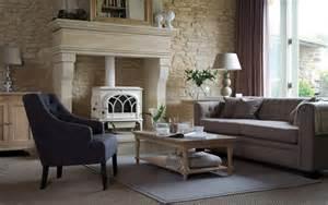 linen chairs neptune kitchen london
