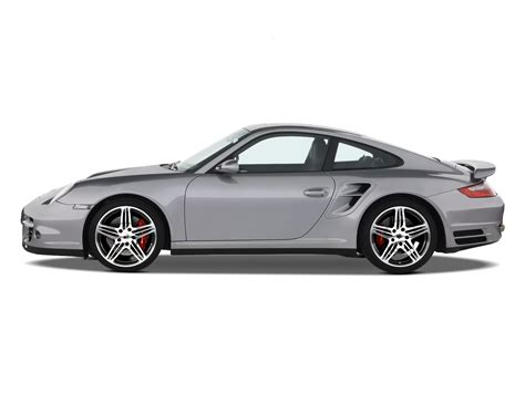 porsche 911 png 2008 porsche 911 gt2 latest news features and reviews