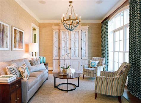 How Interior Design Color Palettes Can Help Define A Space