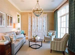 How, Interior, Design, Color, Palettes, Can, Help, Define, A, Space, U2014, Jessica, Dauray, Interiors