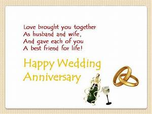 55 most romentic wedding anniversary wishes With wedding anniversary card messages