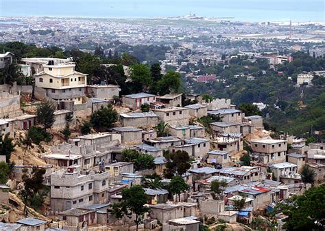 port au prince haiti haiti 171 your solar link