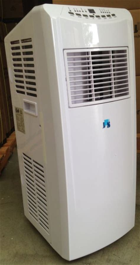fans that cool like air conditioners new reverse cycle 12 000 btu 3 5kw portable 4 in 1 air