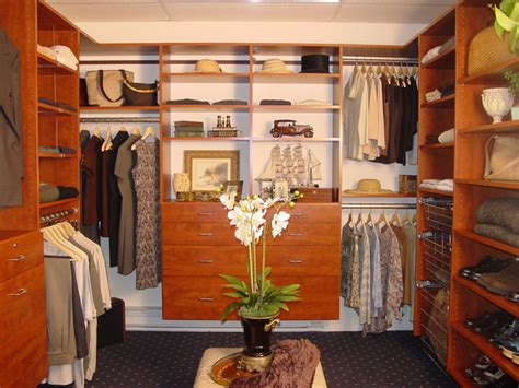 custom closet design modern closet boston  coast