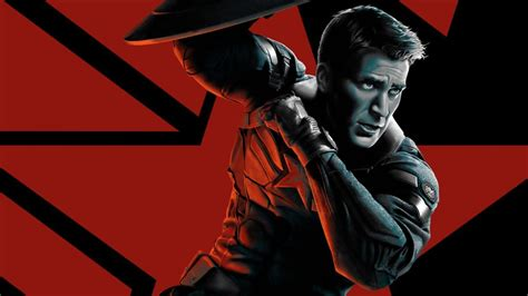 captain america  winter soldier wallpapers pictures