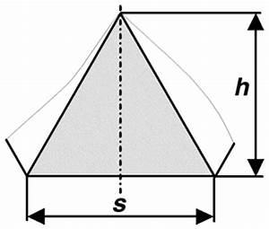 Sechseck Fläche Berechnen : einf hrung in die fachmathematik ~ Themetempest.com Abrechnung