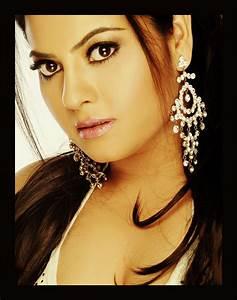 """Raja Chaudhary: """"Shradha Sharma is more beautiful than ..."""