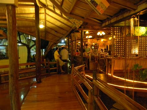 log homes interior ka lui restaurant and my obsession with all things