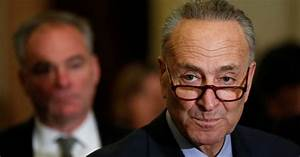 Democrats Downplay Bonuses Employees Are Getting In Wake ...