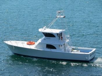 Destination Fishing Boat by Charter Boat Destination Archives Charter Boat