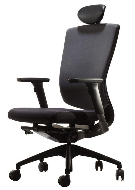 bureau des naturalisations fauteuil ergonomique 29 creteil drawtest info