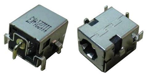 chambre des metiers 53 réparation connecteur alimentation asus 01 portable