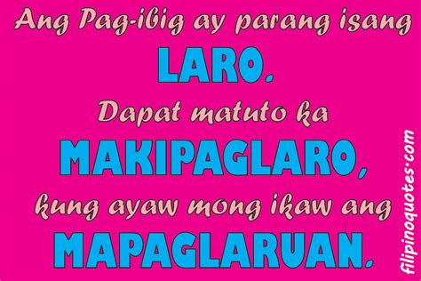 Mga Tagalog Love Quotes Quotesgram. Tattoo Quotes To Live By. Movie Quotes World War Z. Harry Potter Quotes Life Lesson. Family Quotes Nature. Sassy Girl English Version Quotes. Morning Quotes Hazrat Ali. Birthday Quotes Son In Law. Smile Quotes By Famous Person