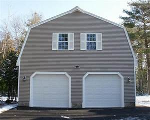 Avis Garage : photo gallery of modular homes garages and gbi avis projects ~ Gottalentnigeria.com Avis de Voitures