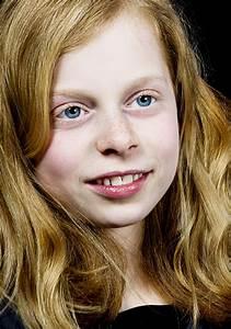 Rote Haare Grüne Augen : rote haare blaue augen foto bild kinder kinder im schulalter menschen bilder auf fotocommunity ~ Frokenaadalensverden.com Haus und Dekorationen