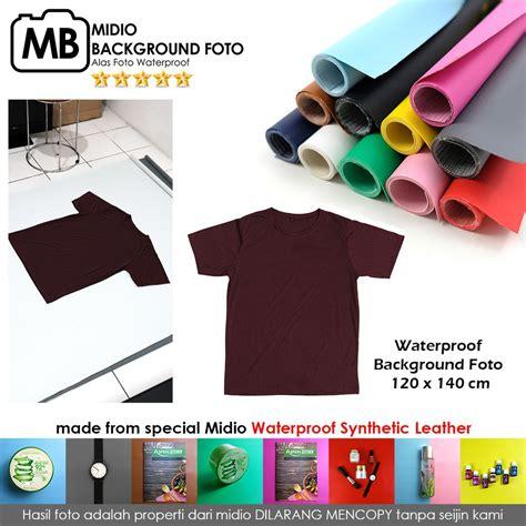 background foto waterproof ukuran xcm shopee indonesia