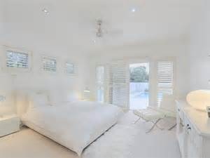 all white home interiors packing a punch with a monochromatic scheme