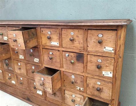 meuble ancien cuisine meuble cuisine ancien gallery of meuble cuisine ancien