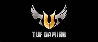 Gaming Tuf Asus Fx505 Tuff Games Plus