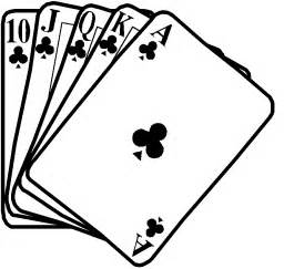 Trick Cards Decks by Cards Recreation Games Card Icons Cards Png Html