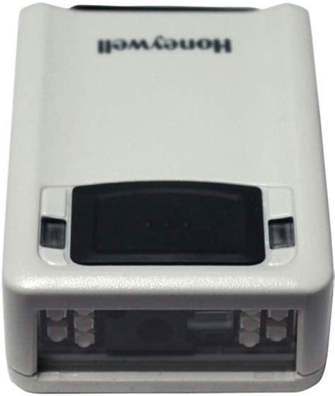 honeywell vuquest  barcode scanner  price