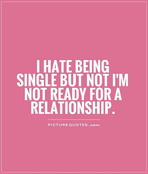 single life quotes sayings single life picture quotes