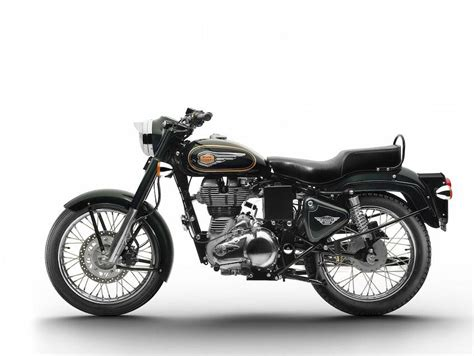 Review Royal Enfield Rumbler 500 by Royal Enfield Bullet 500 For Sale In Gold Coast Qld