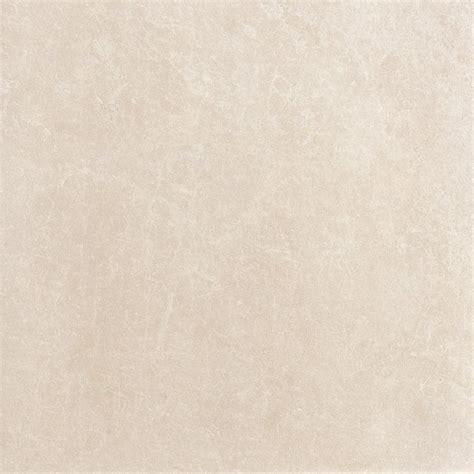 marca corona royal white porcelain tile 18 quot x 18 quot 8413
