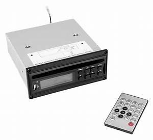 Dvd Player Mit Usb : omnitronic mom 10bt4 cd player mit usb sd ~ Jslefanu.com Haus und Dekorationen
