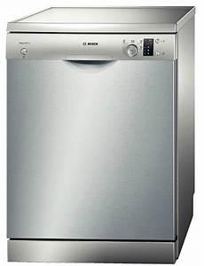 Lave Vaisselle Encastrable Pas Cher : meilleur lave vaisselle pas cher ~ Dailycaller-alerts.com Idées de Décoration