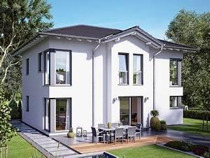 Fertighaus Keitel Preise : fertighaus villa ~ Lizthompson.info Haus und Dekorationen