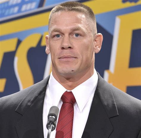 John Cena: Breaking Down What's Next for the Face of WWE ...