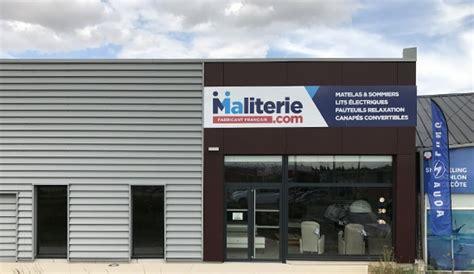 magasin literie etienne magasin de lit 233 lectrique 224 dijon ahuy literie 233 lectrique en vente directe usine magasin