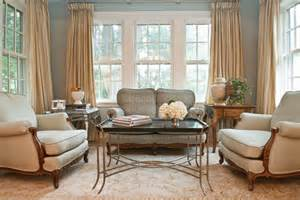 livingroom window treatments sunroom window treatments living room traditional with area rug arm chairs beeyoutifullife com