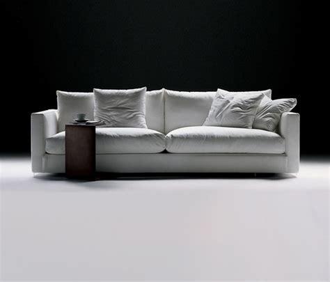 canapé flexform prix magnum de flexform bed produit