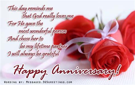 anniversary wishes  wife greetingscom