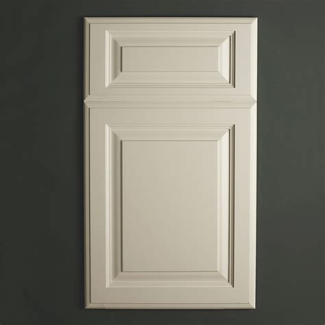 changing cabinet doors to shaker style kitchen cabinet door raised panel kitchen cabinets