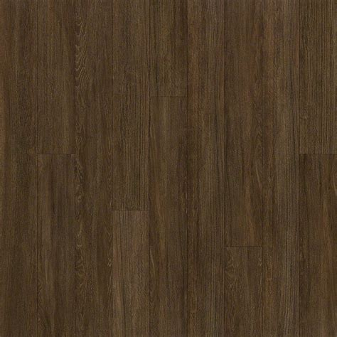 vinyl flooring denver hdx 10 ft wide textured mocha vinyl universal flooring your choice length hx55lv10x1mc the