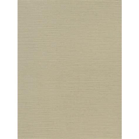 buy designers guild kyushu wallpaper john lewis
