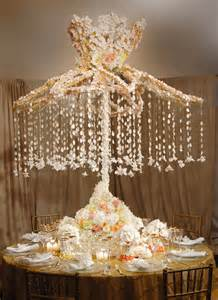woodland themed baby shower decorations centerpieces for an ethereal reception prestonbailey