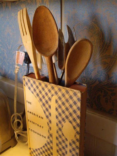 easy handmade projects    books diy