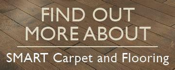 smart carpet and flooring careers