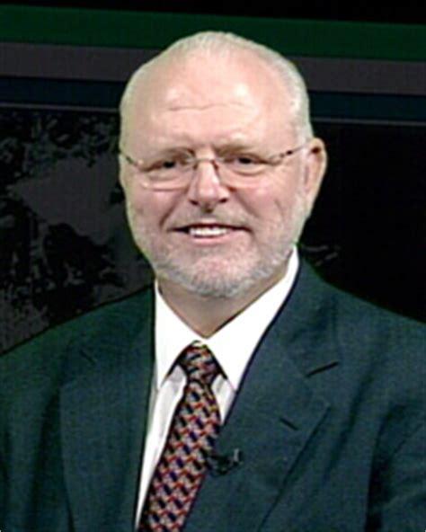 charles witkowski dds ms phd oral surgeon johnson city