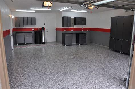 garage floor paint garage journal 25 best ideas about garage paint colors on pinterest garage ideas garage storage and garage