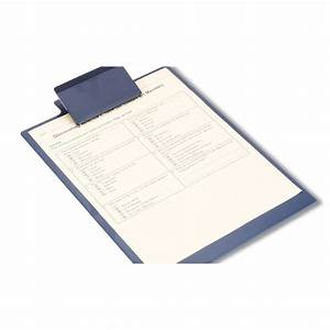 4imprintcom letter size clipboard recycled 4790 r With letter size clipboard