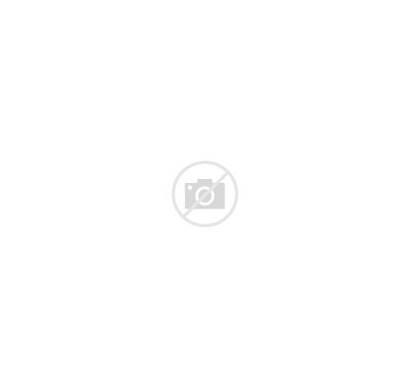 Sanctions Cartoon Cartoons Iran Nuclear Low Sanction