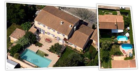 ma maison vue du ciel photo a 233 rienne gard vaucluse 187 archives du 187 votre maison vue du ciel